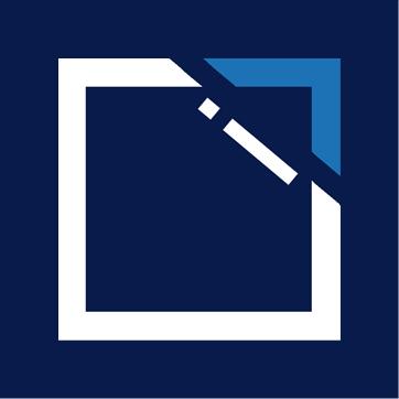 innocentric Logo