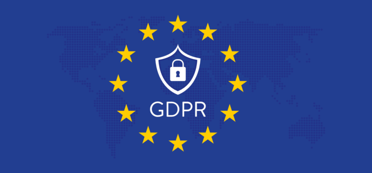 GDPR- general Data Protection Regulation  For all business sectors- HR-SALES- MARKETING- LEGAL- IT-FINANCE