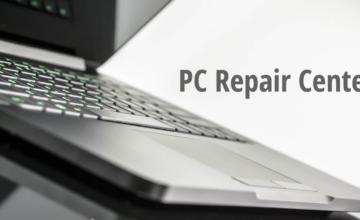 Τεχνική Υποστήριξη Υποδομών | PCs | Laptops | Printers | Δικτυακά