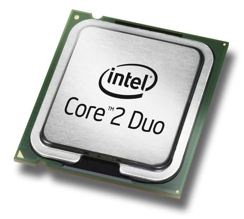 C T8100