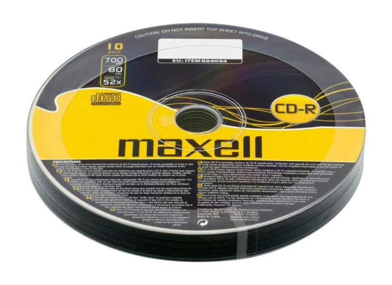 CD0192