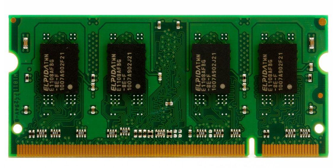 MJ SD2 1GB 1