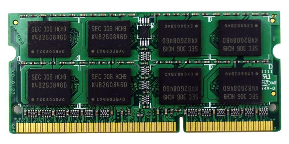 MJ SD3 1GB