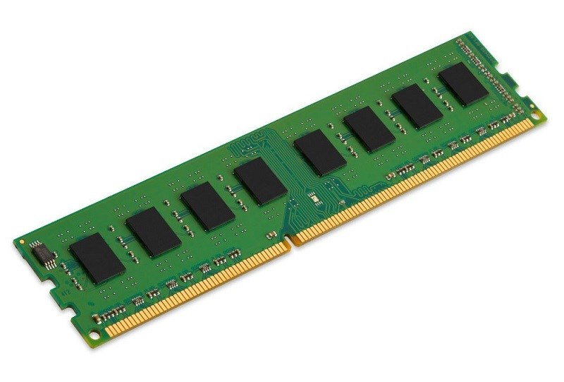 RAM UD6400 2GB