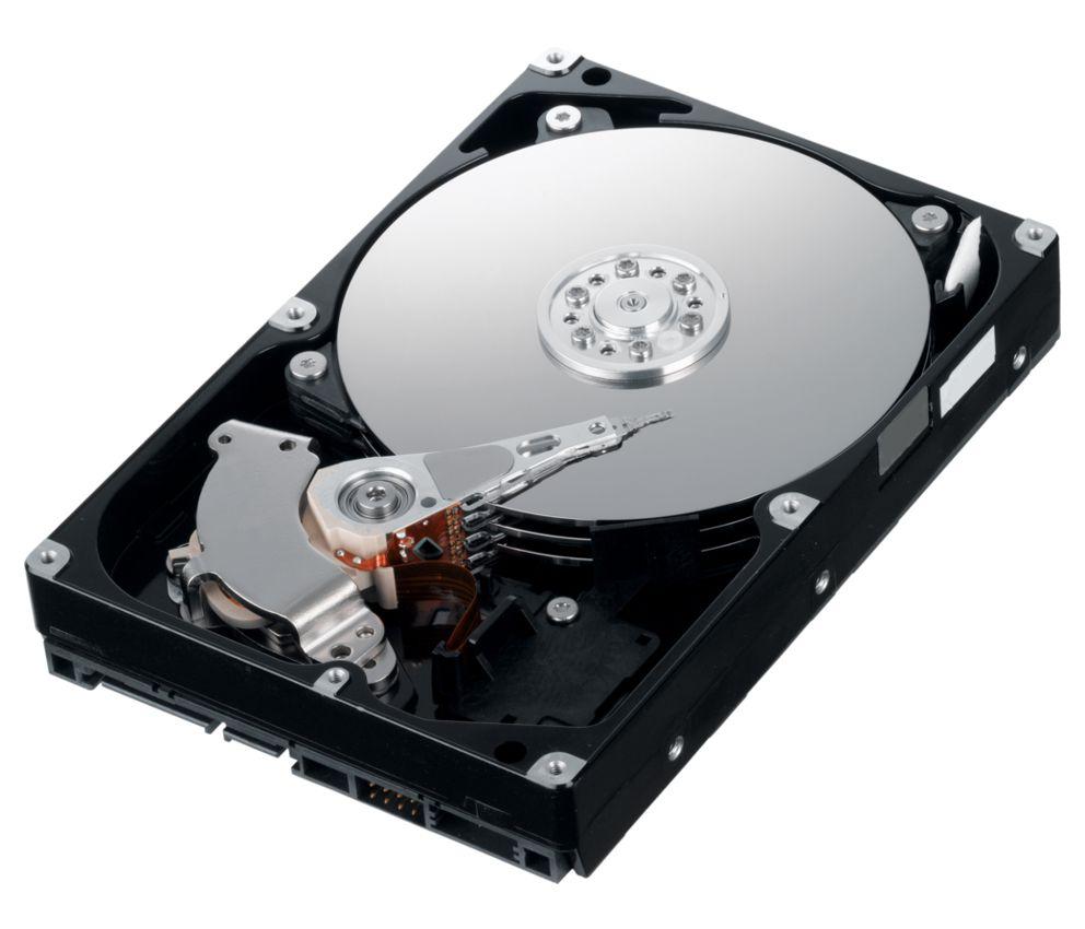 U SG500GB35
