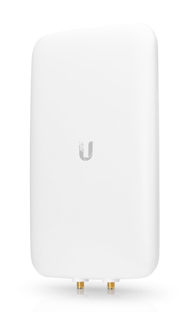 UMA D