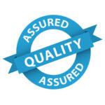 Quality innocentric It συστήματα πληροφορικής